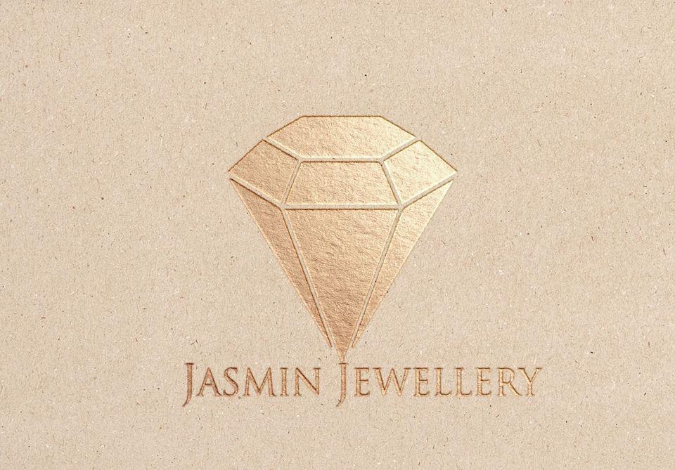jasminjewellery